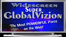 GlobalVizion.net full service multi media web design and seo search engine optimization from www.globalvizion.net