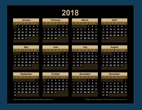 2018 Spring Calendar of LAVC Extension courses and events
