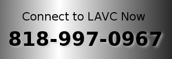 Connect with LAVC Now Phone