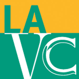 LAVC Los Angeles Valley College 3 new legal classes from www.legalfieldcareers.com