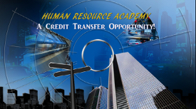 human resource career video www.legalfieldcareers.com