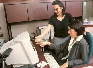 Start a rewarding career in Human Resources today at Los Angeles Valley college in the San Fernando Valley, southern california from www.legalfieldcareers.com